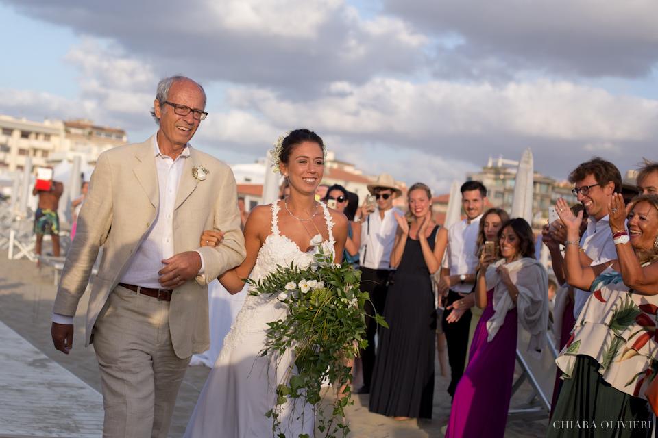 fotografo-matrimonio-scattidamore-livorno-castiglioncello-rosignano-34-4
