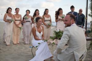 fotografo-matrimonio-scattidamore-livorno-castiglioncello-rosignano-34-5