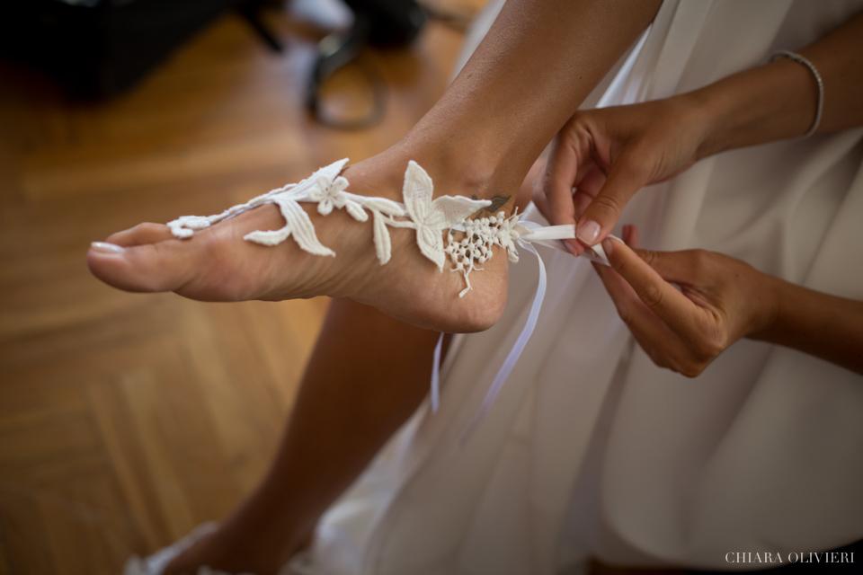 fotografo-matrimonio-scattidamore-livorno-castiglioncello-rosignano-34