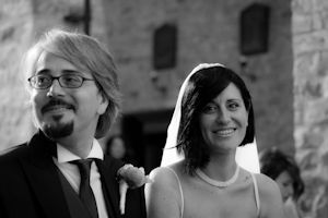 scattidamore-wedding-photo-fotografo-daniela-matrimonio-1portovenere--4755