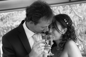 scattidamore-wedding-photo-fotografo-matrimonio-1portovenere-- (1)