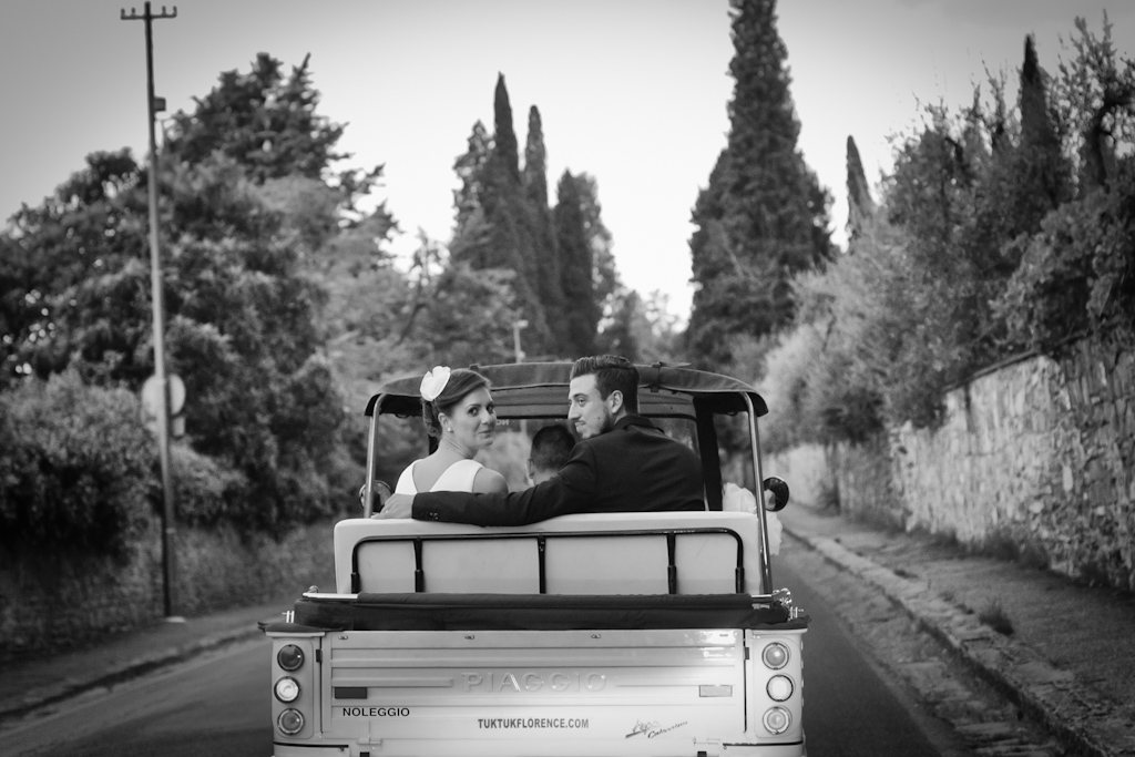 scattidamore-wedding-photo-fotografo-matrimonio-1portovenere--34