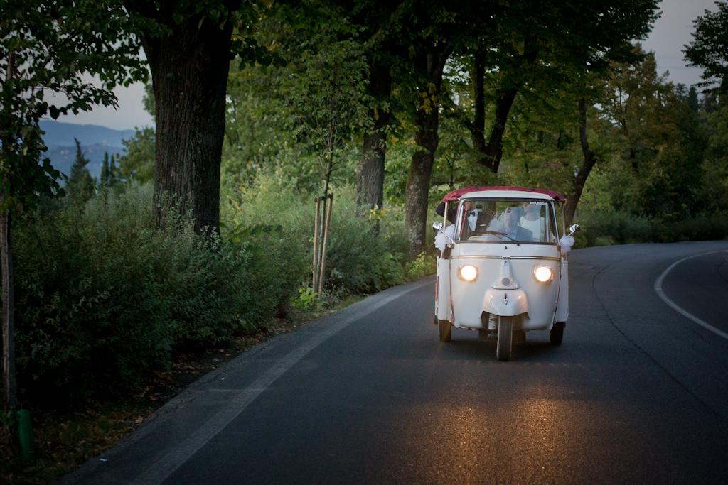 scattidamore-wedding-photo-fotografo-matrimonio-1portovenere--5326
