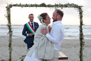 simona-luca-scattidamore-wedding-photo-fotografo-matrimonio-1portovenere--4303