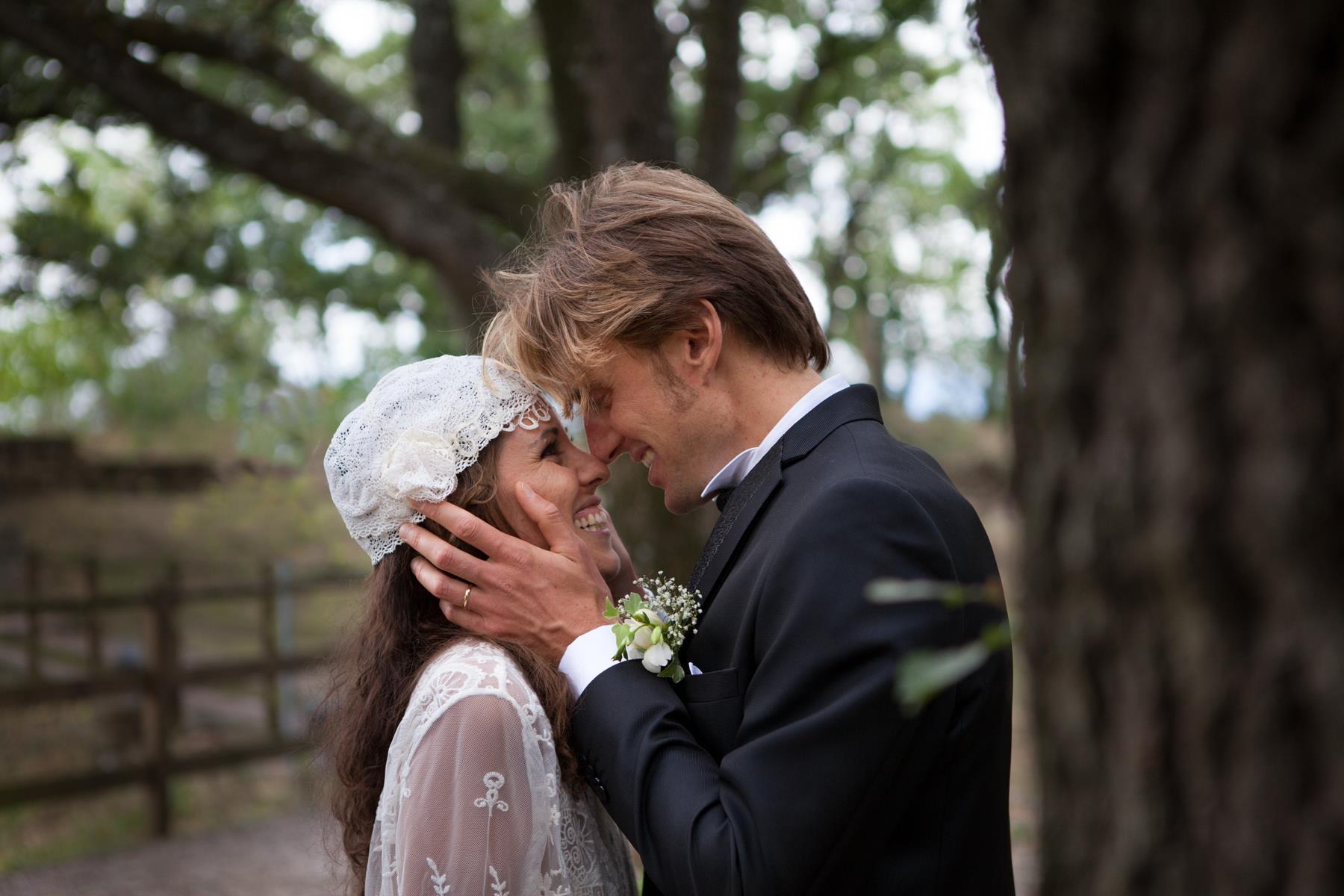 wedding-photo-reportage-matrimonio-scattidamore