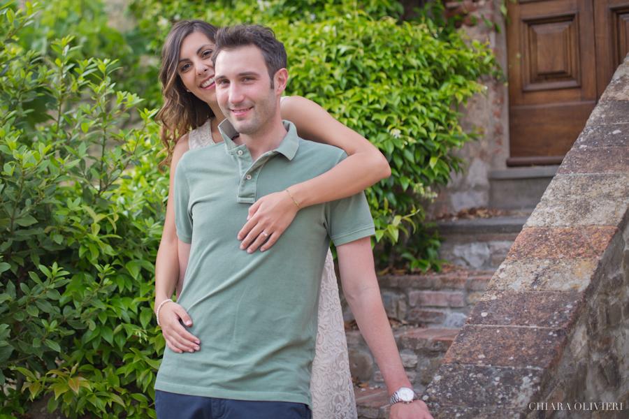 093Love Session- Engagement Tuscany- Servizio Pre Matrimoniale Fotografo Matrimonio Firenze