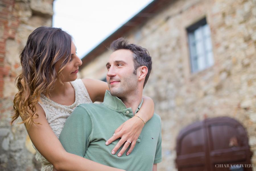 094Love Session- Engagement Tuscany- Servizio Pre Matrimoniale Fotografo Matrimonio Firenze