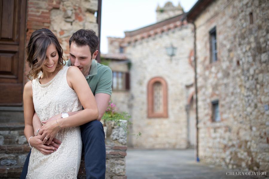 096Love Session- Engagement Tuscany- Servizio Pre Matrimoniale Fotografo Matrimonio Firenze