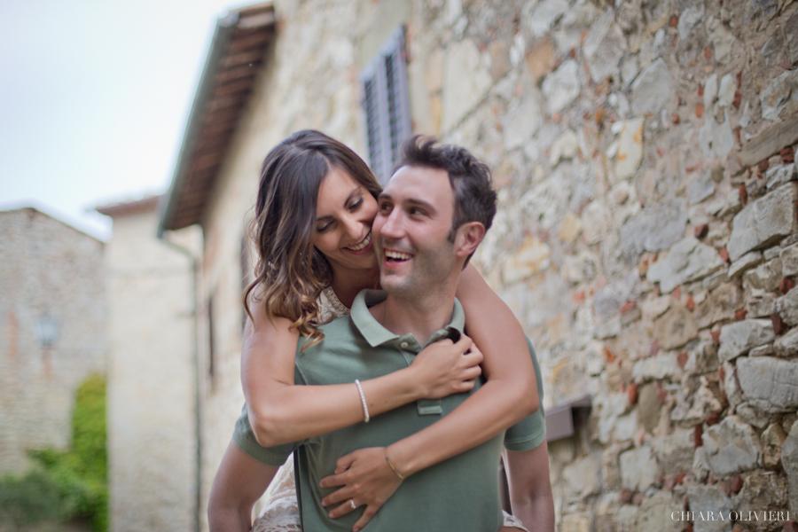 097Love Session- Engagement Tuscany- Servizio Pre Matrimoniale Fotografo Matrimonio Firenze