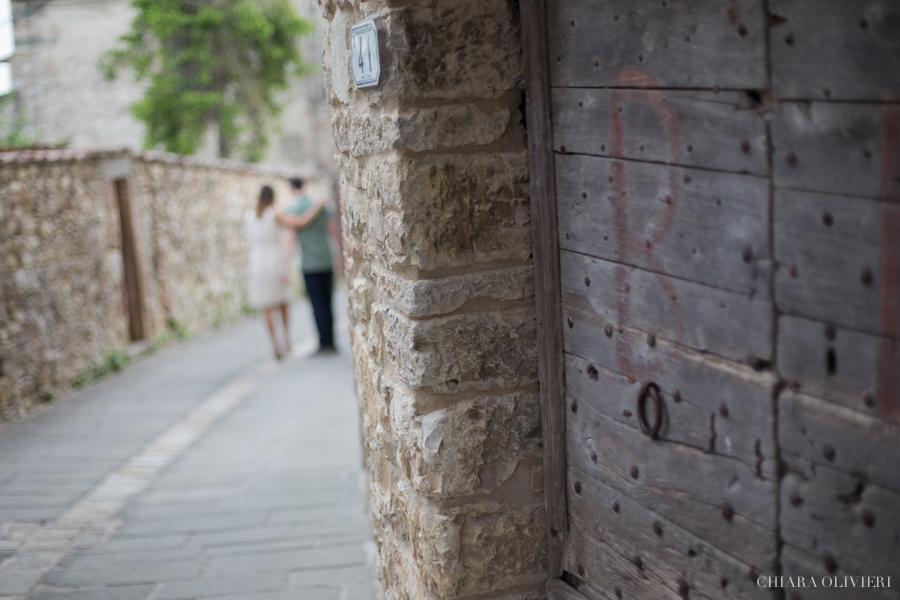 098Love Session- Engagement Tuscany- Servizio Pre Matrimoniale Fotografo Matrimonio Firenze