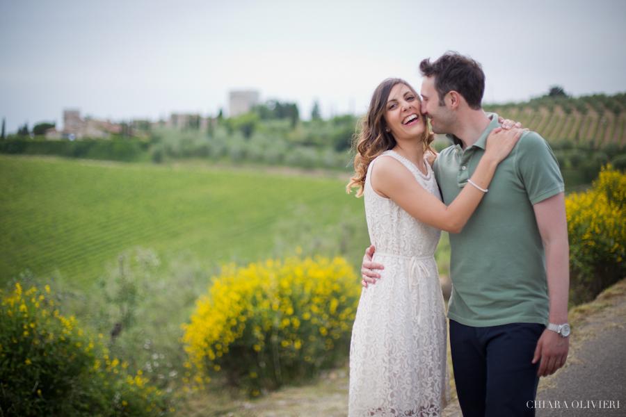 099Love Session- Engagement Tuscany- Servizio Pre Matrimoniale Fotografo Matrimonio Firenze