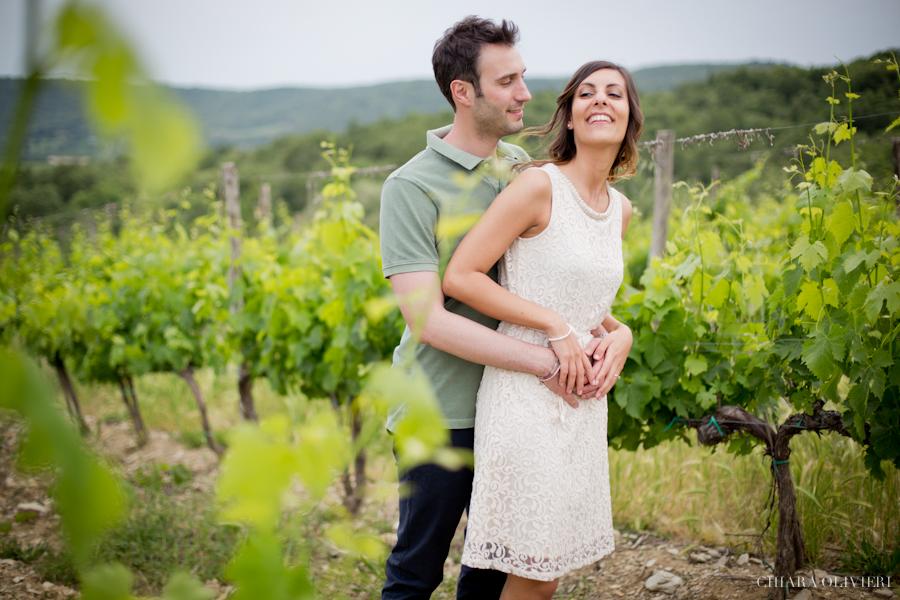 103Love Session- Engagement Tuscany- Servizio Pre Matrimoniale Fotografo Matrimonio Firenze
