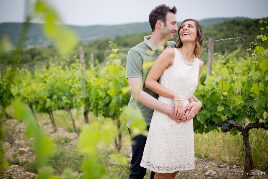 104Love Session- Engagement Tuscany- Servizio Pre Matrimoniale Fotografo Matrimonio Firenze