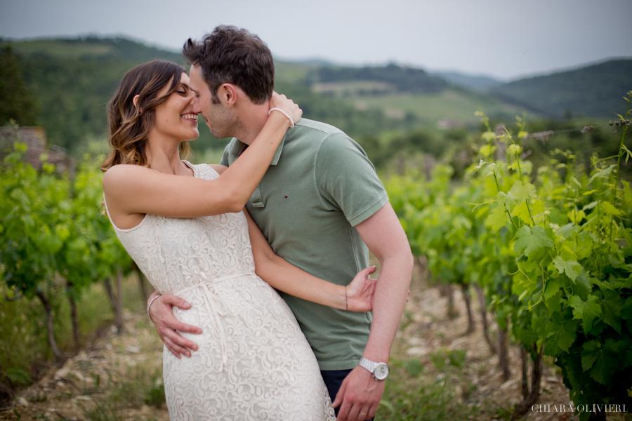 105Love Session- Engagement Tuscany- Servizio Pre Matrimoniale Fotografo Matrimonio Firenze