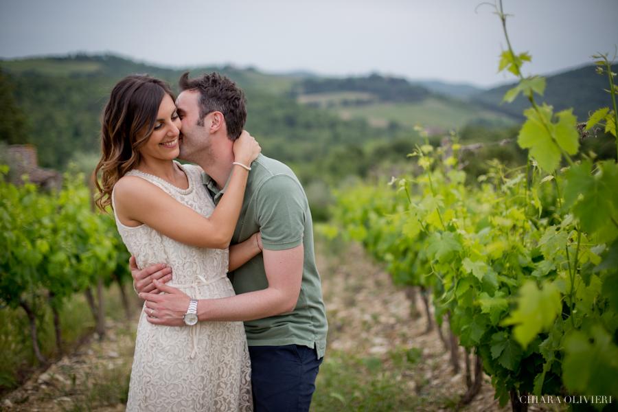 107Love Session- Engagement Tuscany- Servizio Pre Matrimoniale Fotografo Matrimonio Firenze