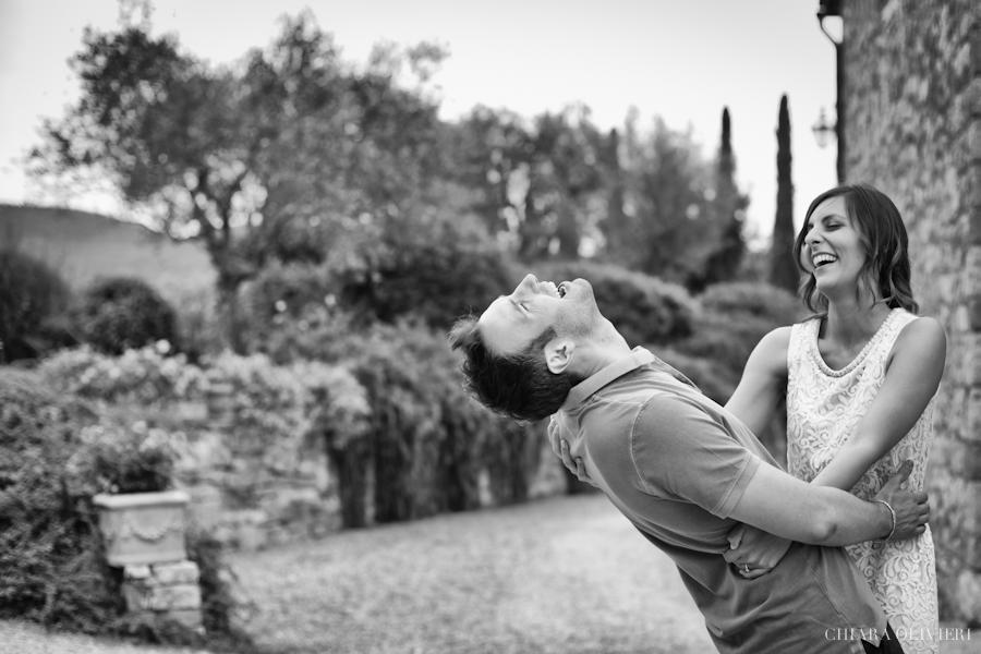108Love Session- Engagement Tuscany- Servizio Pre Matrimoniale Fotografo Matrimonio Firenze