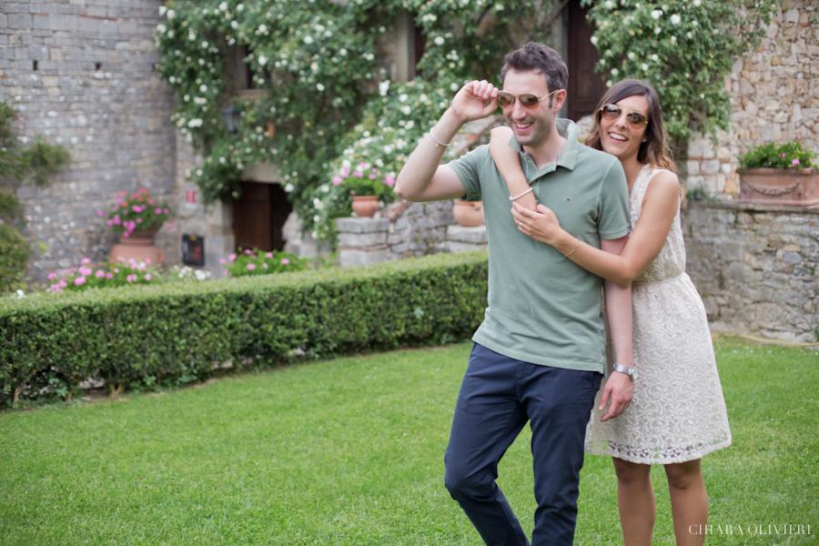 110Love Session- Engagement Tuscany- Servizio Pre Matrimoniale Fotografo Matrimonio Firenze