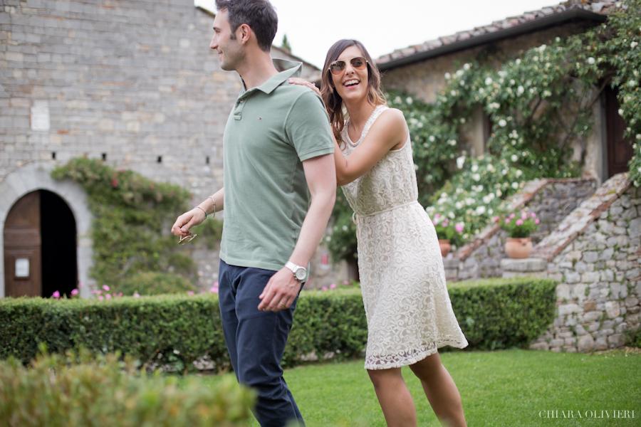 111Love Session- Engagement Tuscany- Servizio Pre Matrimoniale Fotografo Matrimonio Firenze