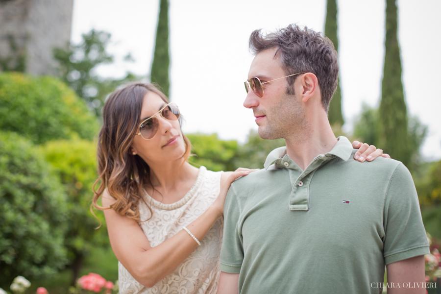 112Love Session- Engagement Tuscany- Servizio Pre Matrimoniale Fotografo Matrimonio Firenze