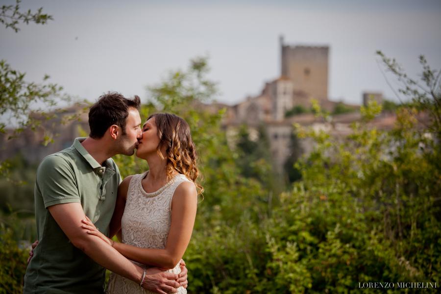 114Love Session- Engagement Tuscany- Servizio Pre Matrimoniale Fotografo Matrimonio Firenze
