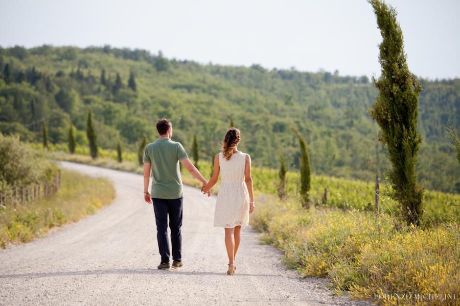 116Love Session- Engagement Tuscany- Servizio Pre Matrimoniale Fotografo Matrimonio Firenze