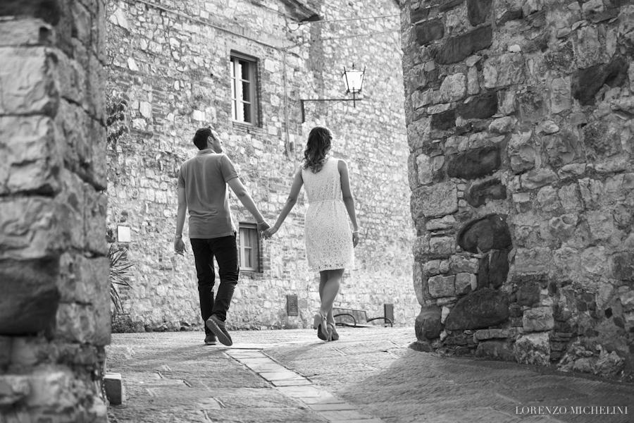 119Love Session- Engagement Tuscany- Servizio Pre Matrimoniale Fotografo Matrimonio Firenze
