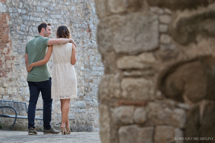 120Love Session- Engagement Tuscany- Servizio Pre Matrimoniale Fotografo Matrimonio Firenze