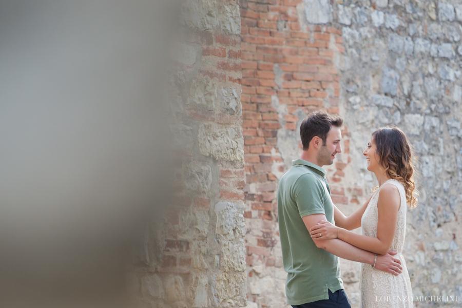 121Love Session- Engagement Tuscany- Servizio Pre Matrimoniale Fotografo Matrimonio Firenze