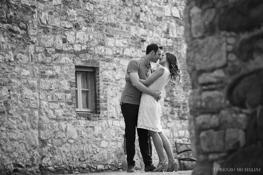 122Love Session- Engagement Tuscany- Servizio Pre Matrimoniale Fotografo Matrimonio Firenze