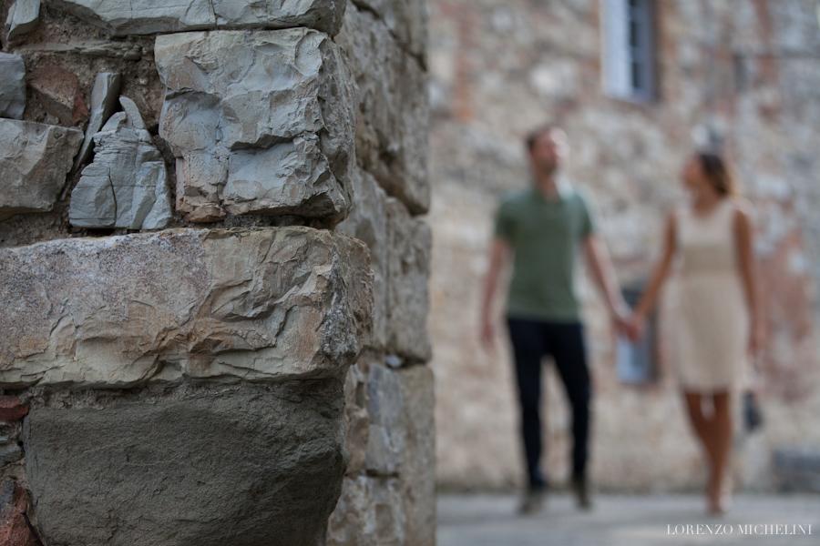 123Love Session- Engagement Tuscany- Servizio Pre Matrimoniale Fotografo Matrimonio Firenze
