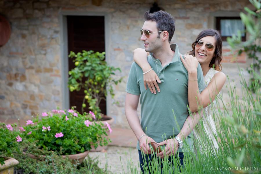 130Love Session- Engagement Tuscany- Servizio Pre Matrimoniale Fotografo Matrimonio Firenze