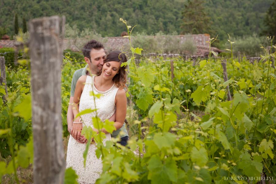 131Love Session- Engagement Tuscany- Servizio Pre Matrimoniale Fotografo Matrimonio Firenze