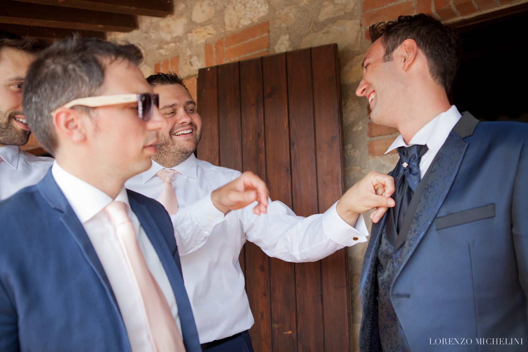 scattidamore wedding photographer-12