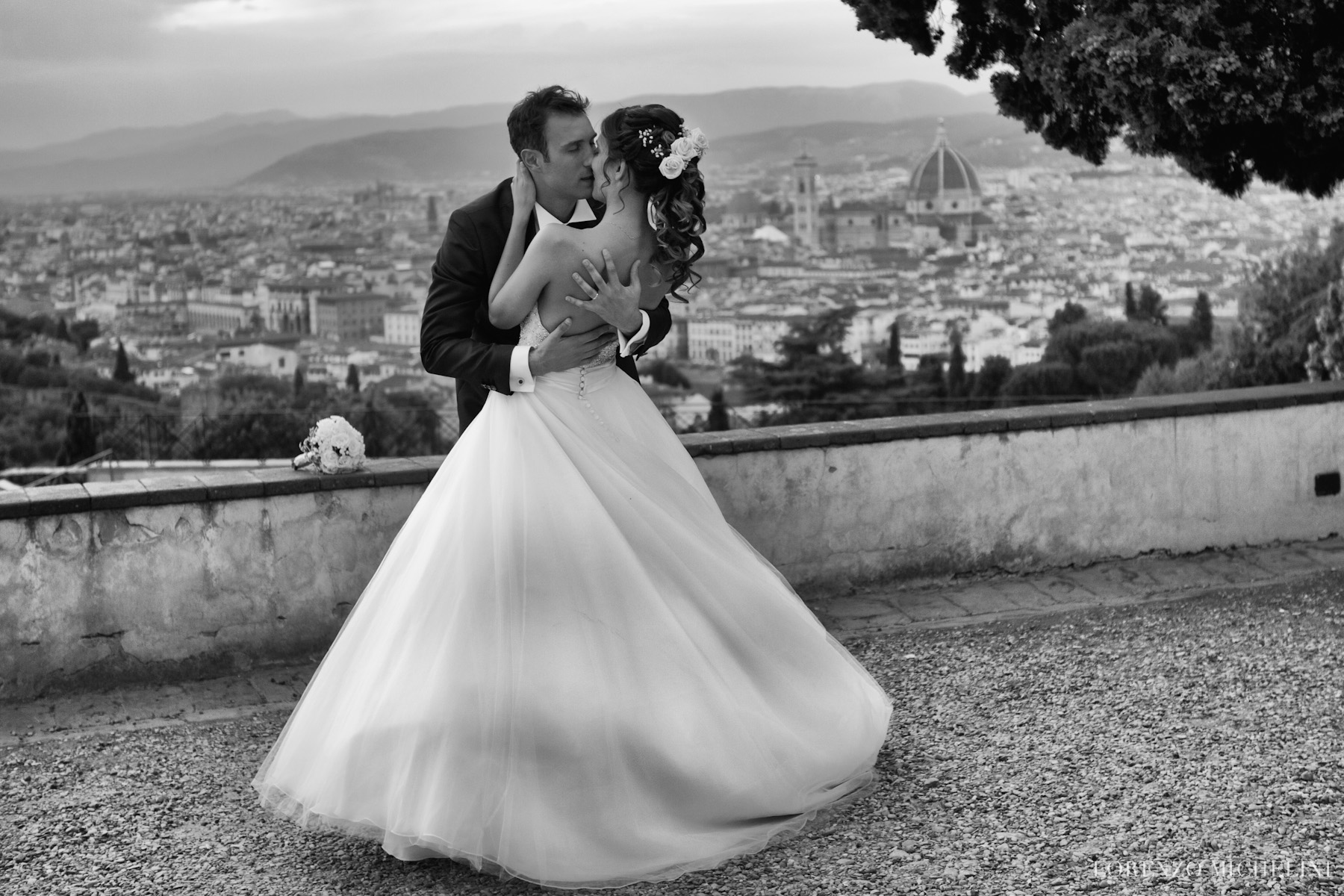 scattidamore wedding photographer-35