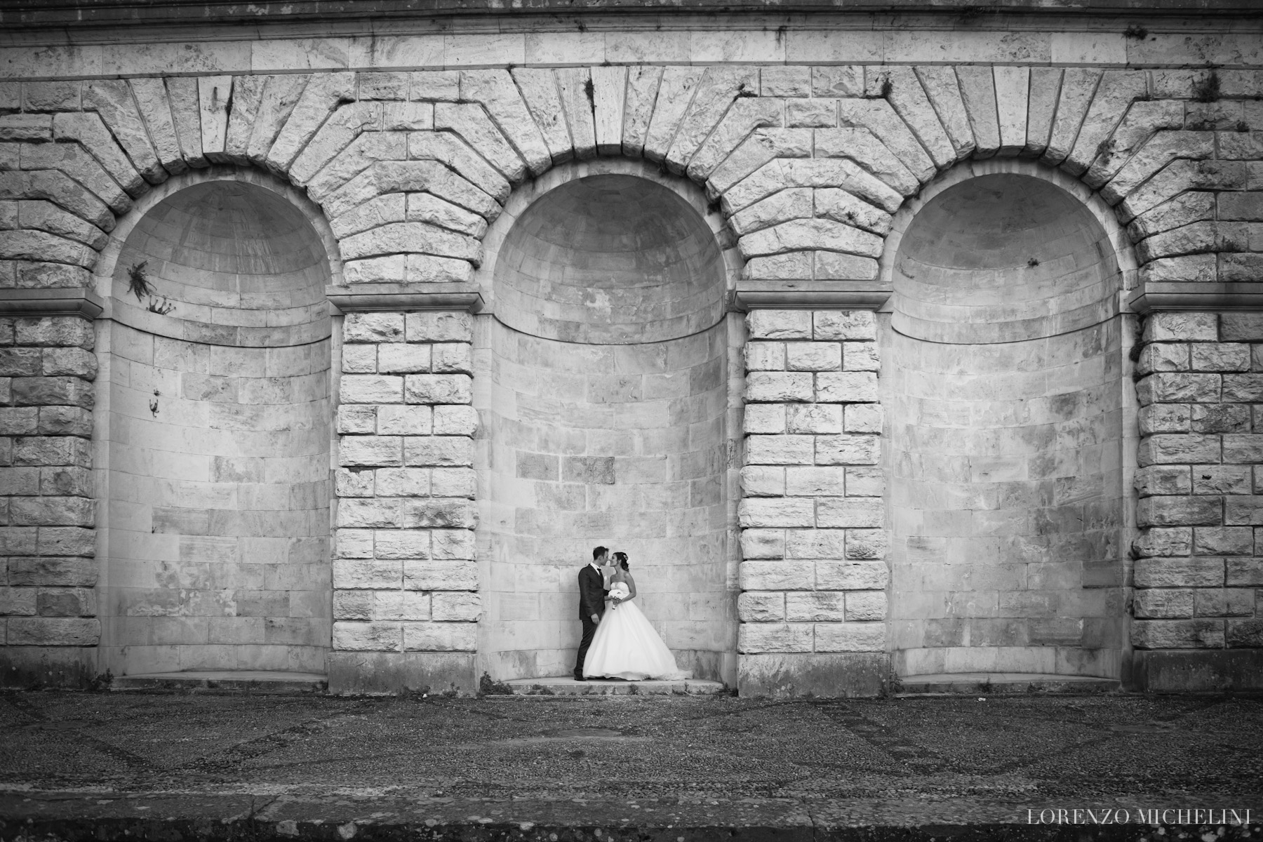 scattidamore wedding photographer-37