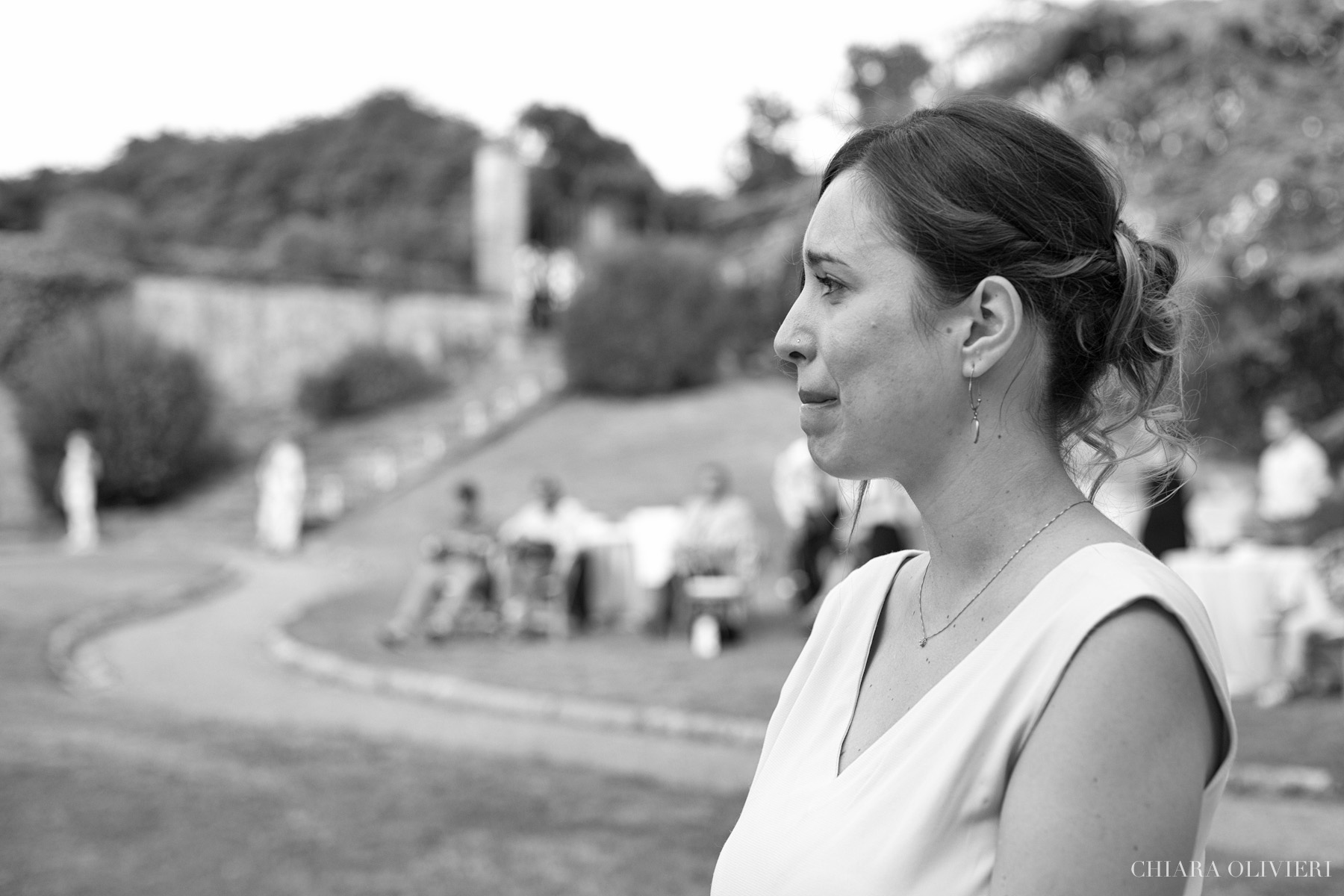 scattidamore wedding photographer-42
