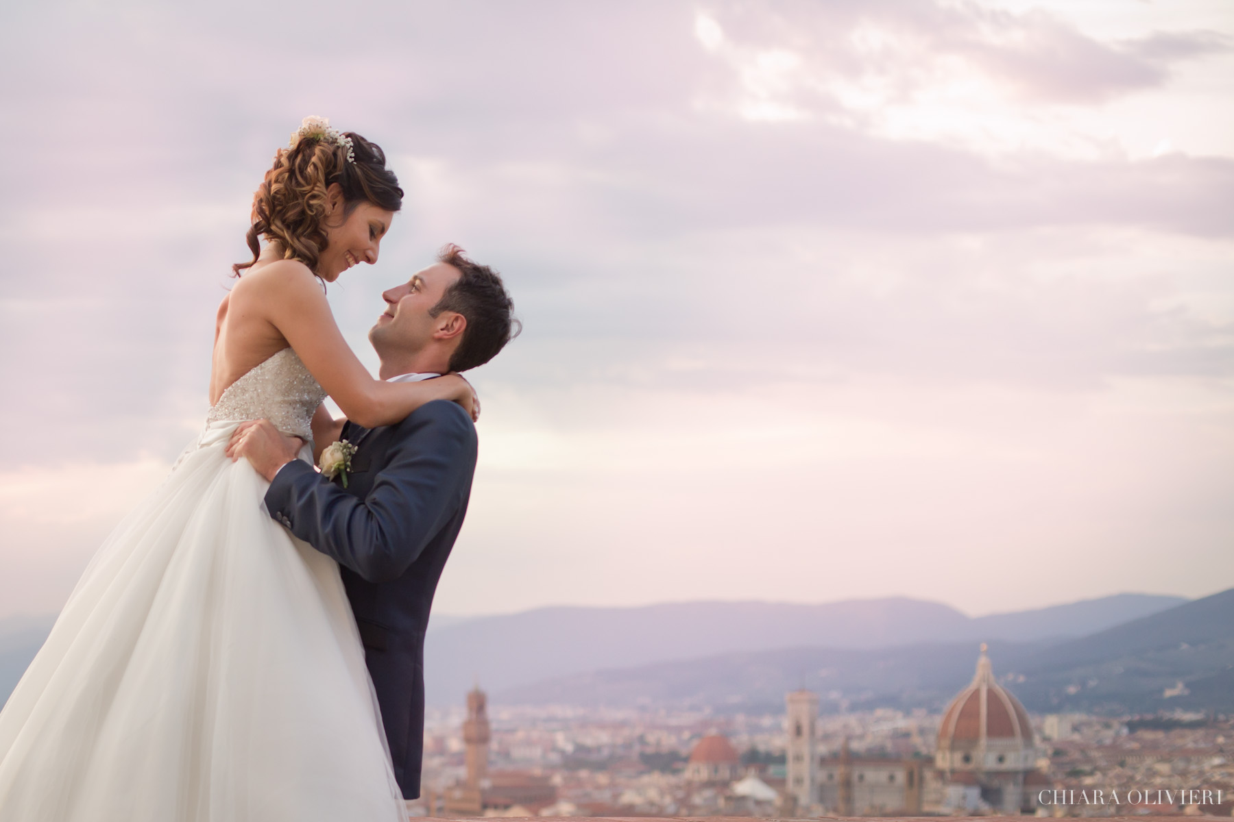 scattidamore wedding photographer-75