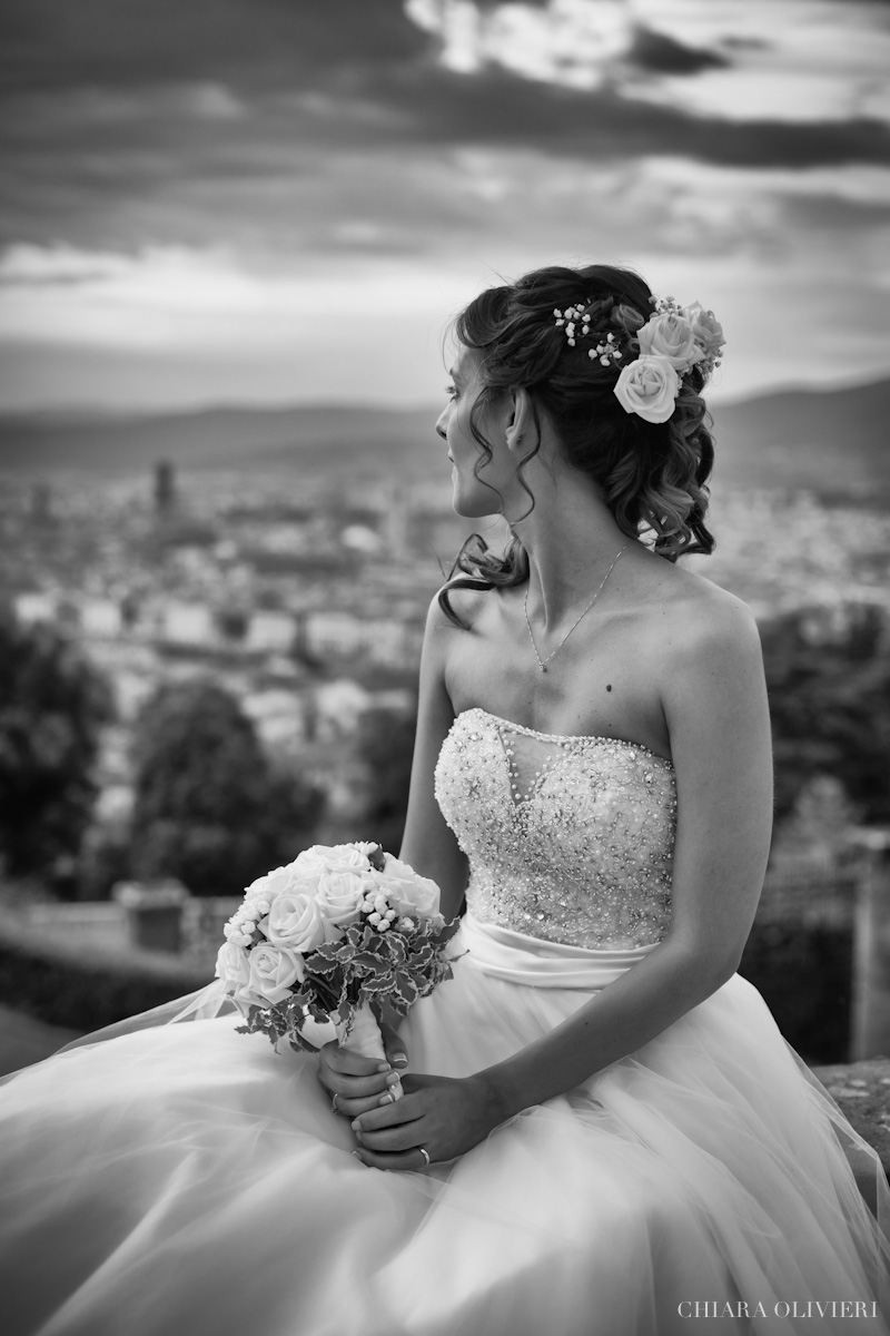 scattidamore wedding photographer-76