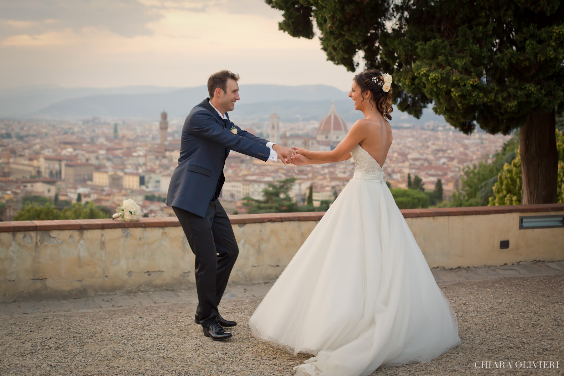 scattidamore wedding photographer-79