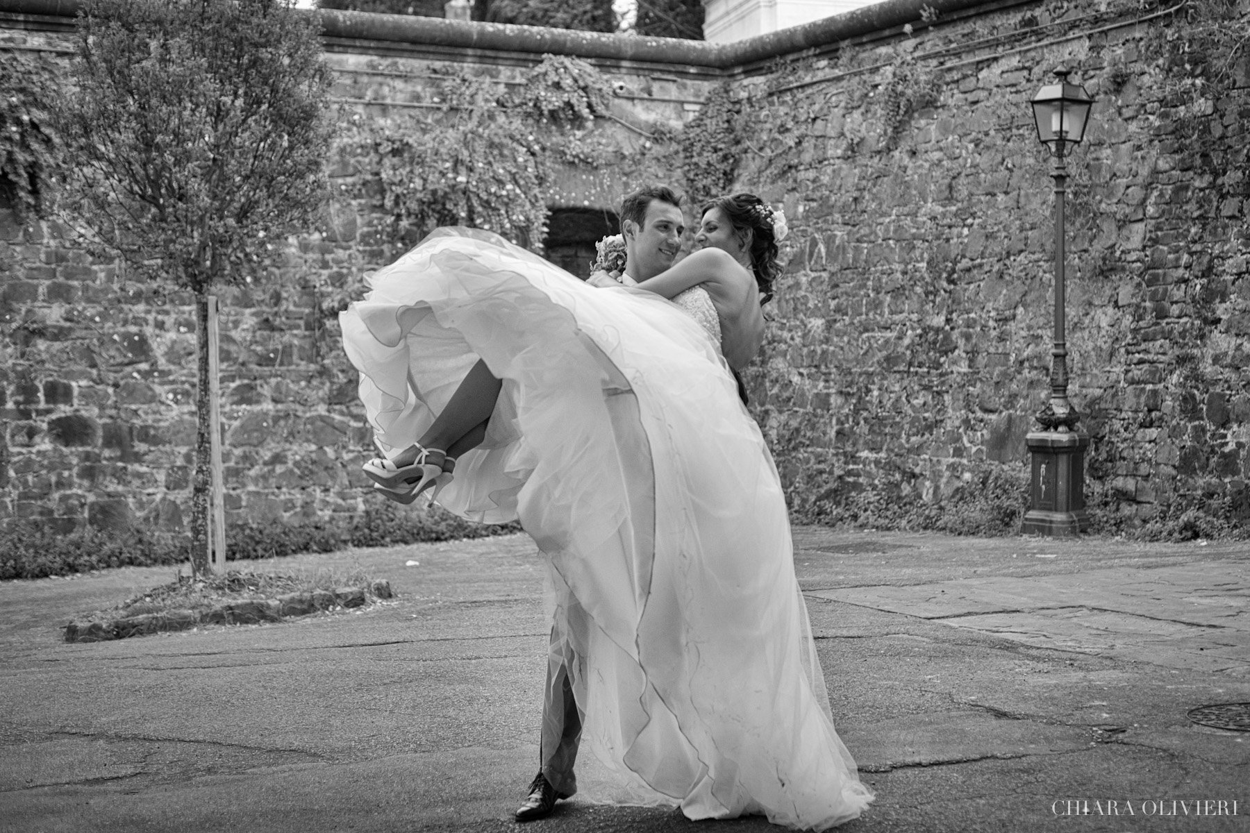 scattidamore wedding photographer-82