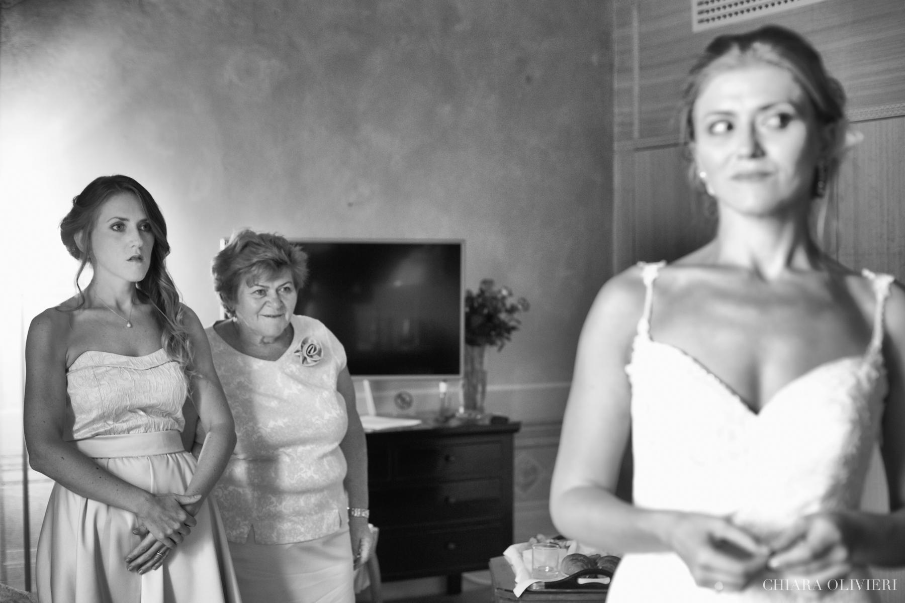matrimonio-toscana-torredeilari-firenze-10