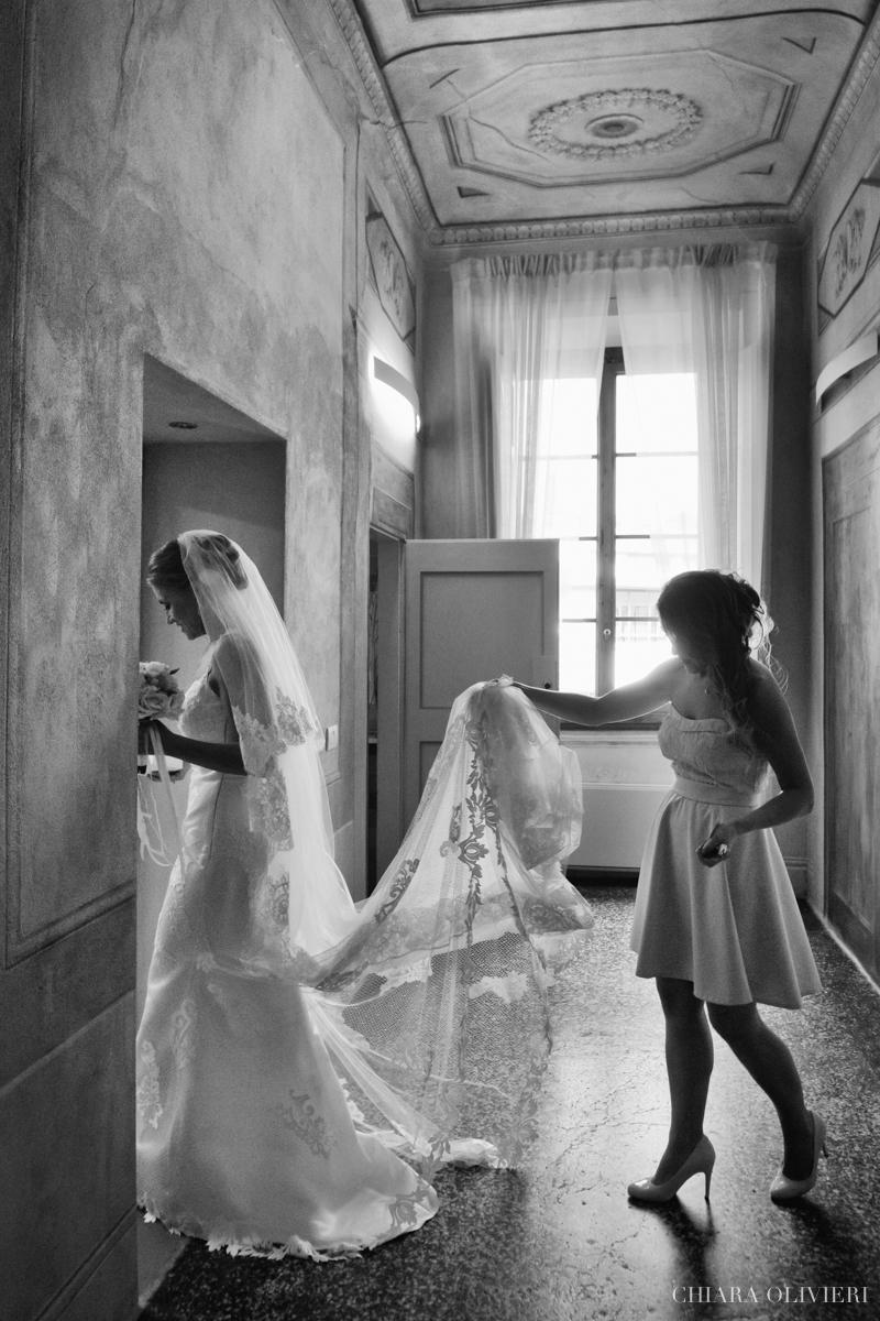 matrimonio-toscana-torredeilari-firenze-12