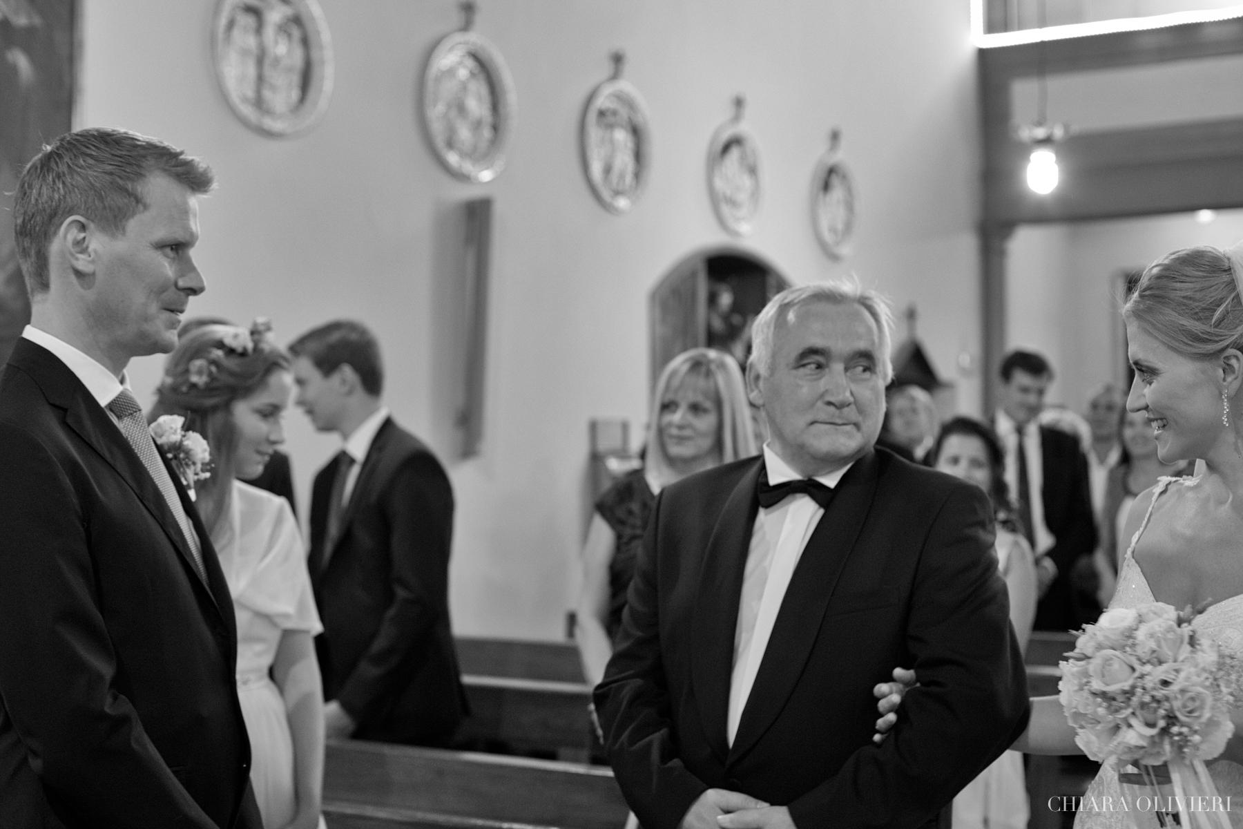 matrimonio-toscana-torredeilari-firenze-16