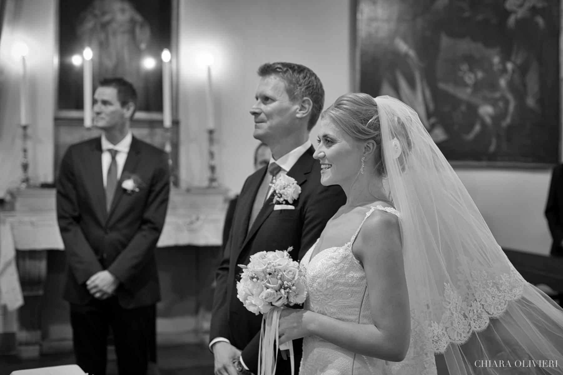 matrimonio-toscana-torredeilari-firenze-18