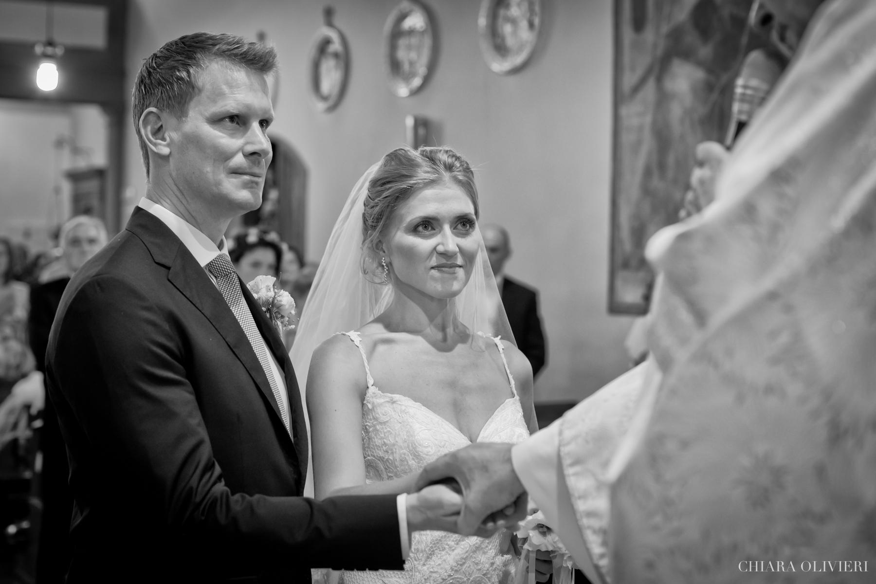 matrimonio-toscana-torredeilari-firenze-20