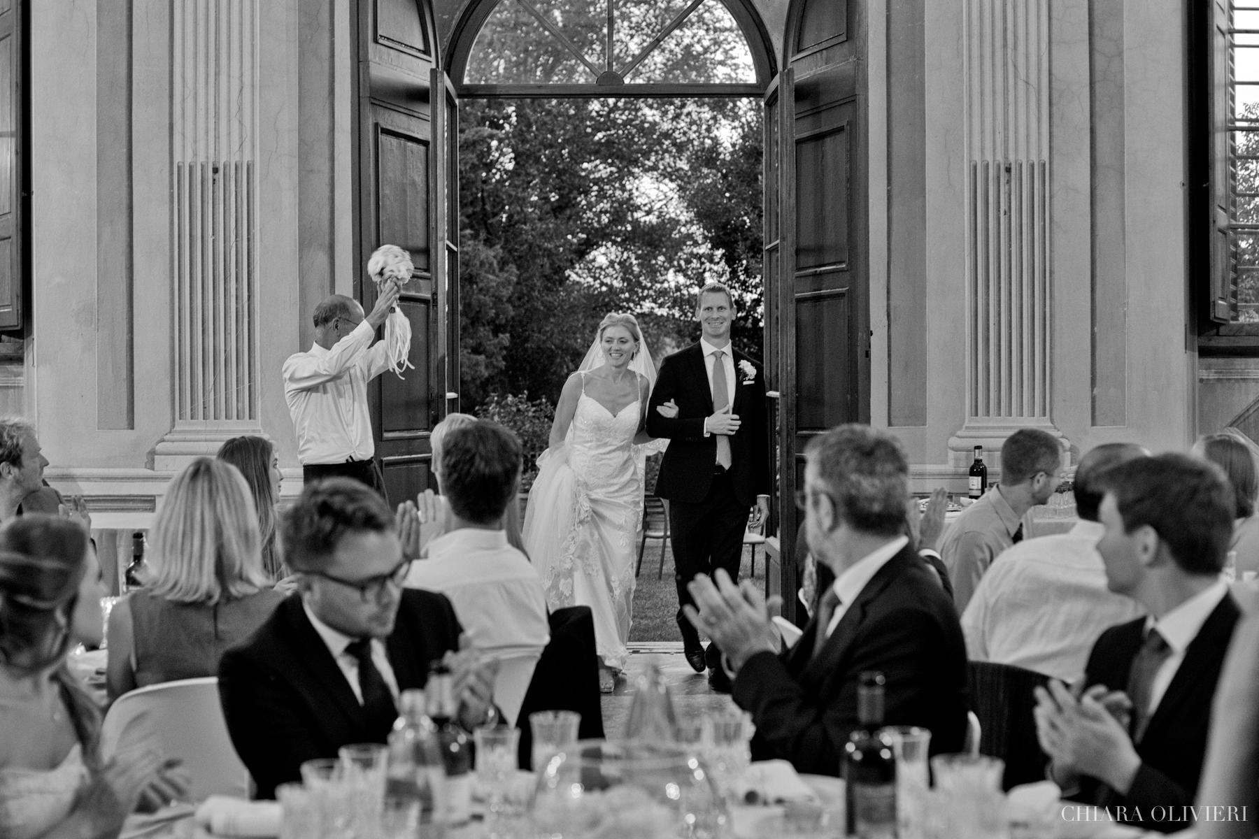 matrimonio-toscana-torredeilari-firenze-40