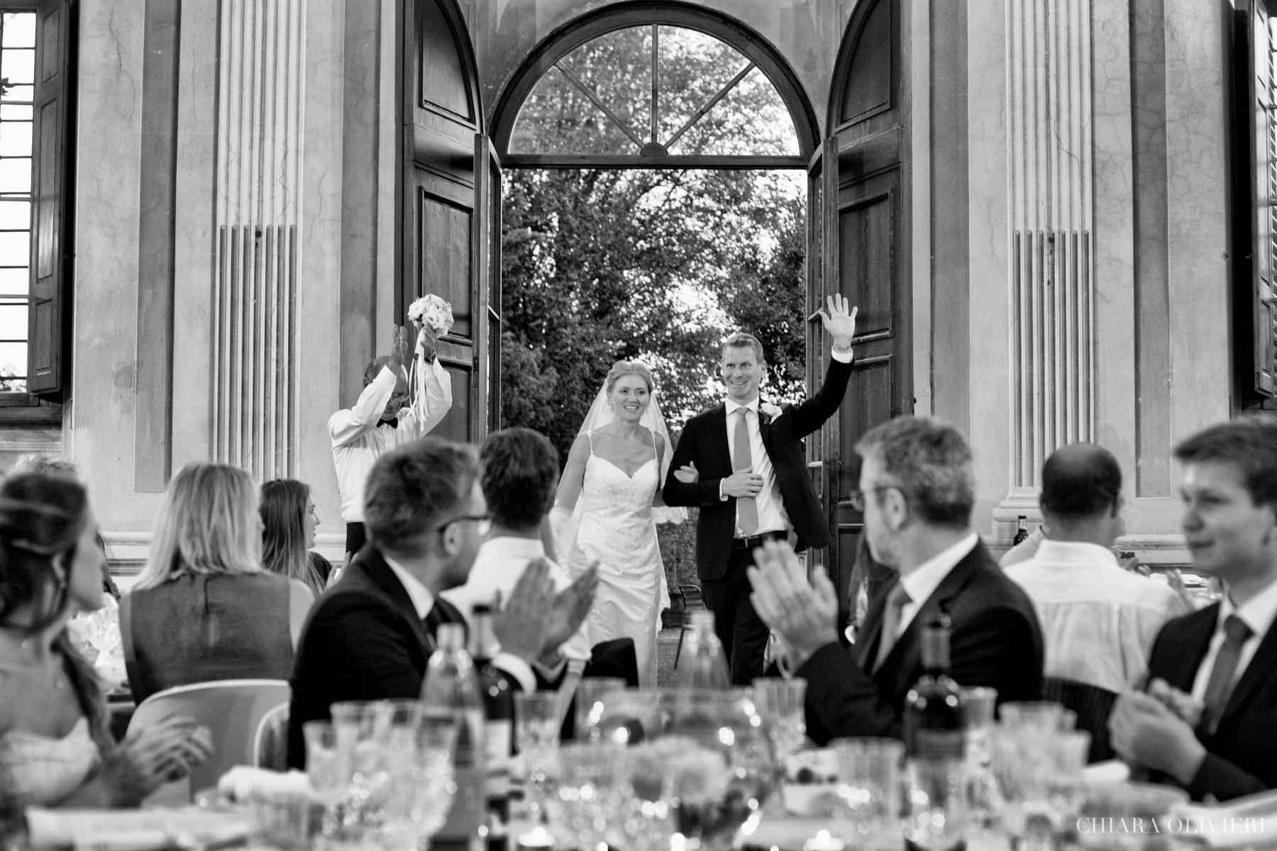 matrimonio-toscana-torredeilari-firenze-41