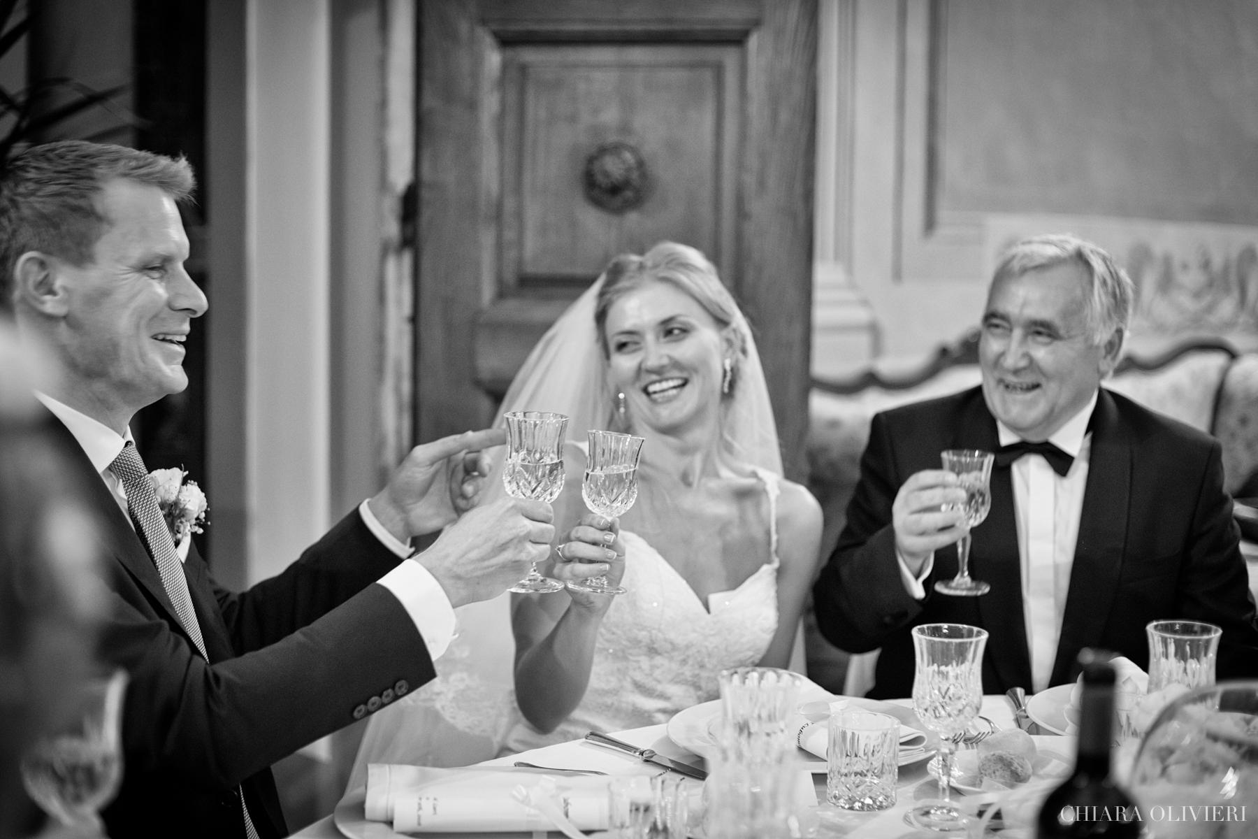matrimonio-toscana-torredeilari-firenze-42