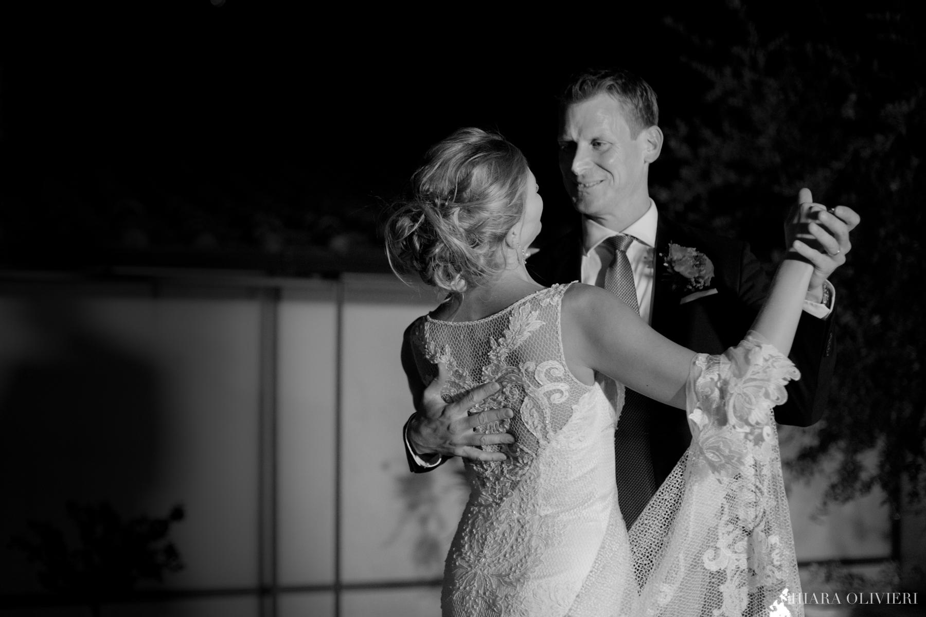 matrimonio-toscana-torredeilari-firenze-44