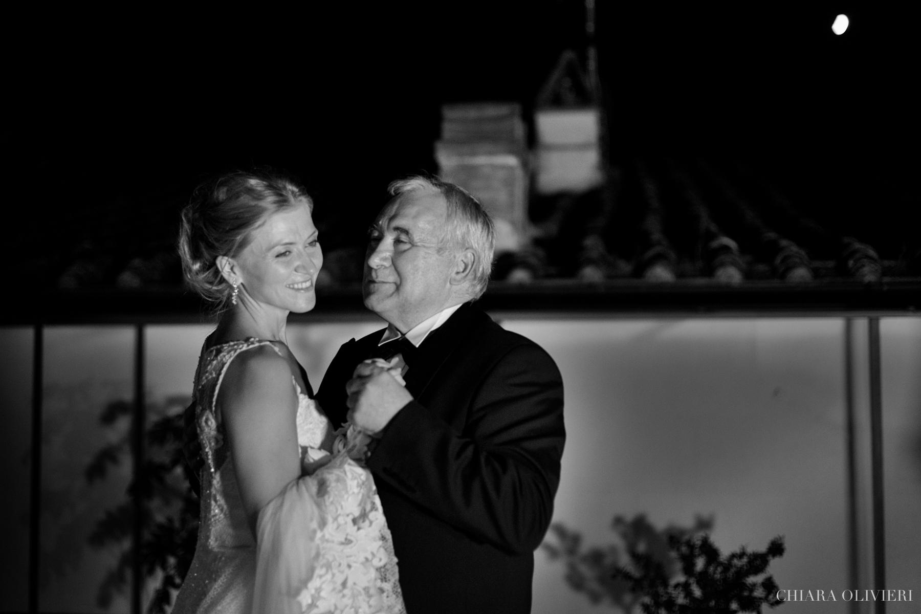 matrimonio-toscana-torredeilari-firenze-45